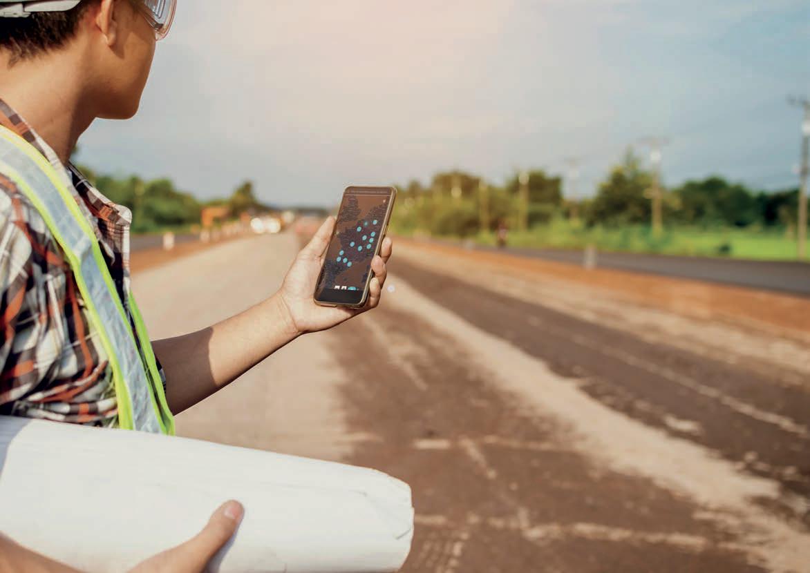 SmartDrive HUB et Lumio : Les deux nouvelles solutions innovantes de Rohl