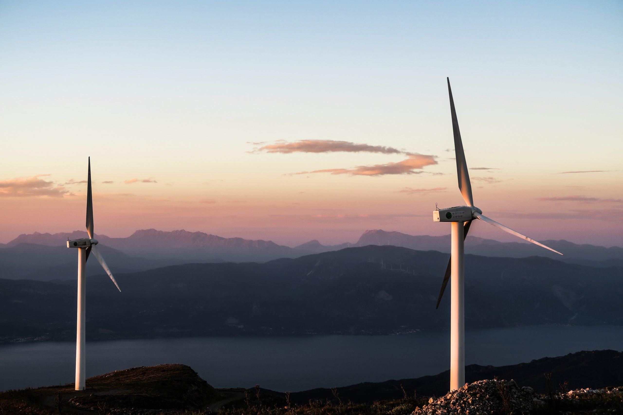 On fait le point sur les énergies renouvelables